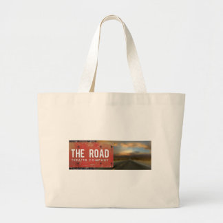 The Road Theater Company Bags