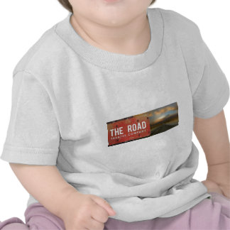 The Road Theater Company Shirts