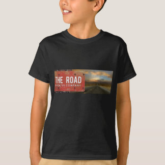 The Road Theater Company T-Shirt
