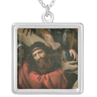 The Road to Calvary pendant