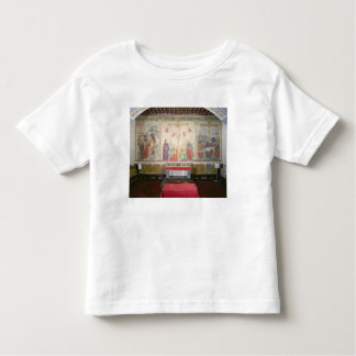 The Road to Calvary, The Crucifixion, The Depositi Toddler T-shirt