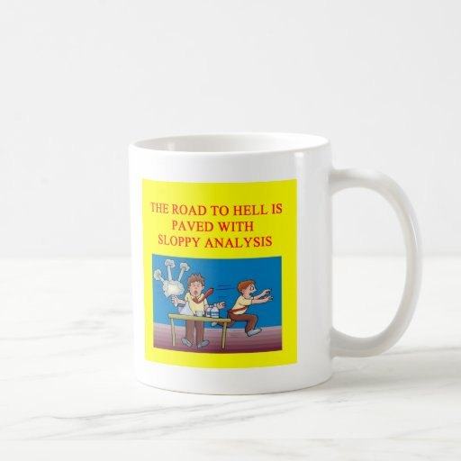 the road to hell coffee mugs