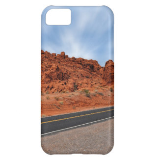 The Road To Salvation Case For iPhone 5C