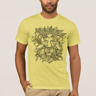 The ROAR of the KING T-Shirt