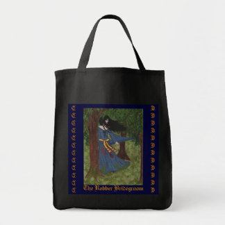 The Robber Bridegroom Bags