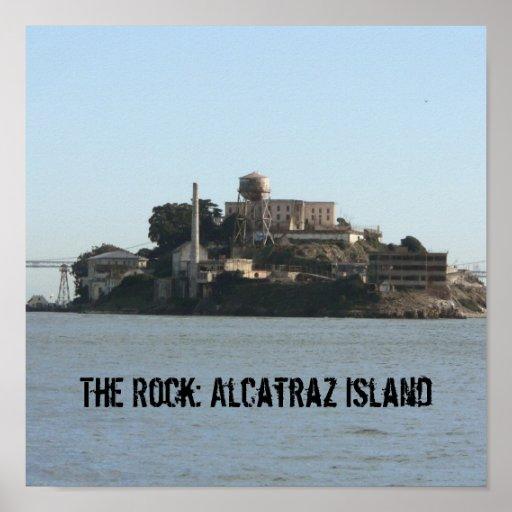 alcatraz island essays The impacts of the native american occupation of alcatraz 1969-1971 the american indian occupation of alcatraz island: red power and self determination page 33.