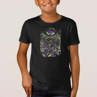The Rockin' Dead Skeleton Zombies T-Shirt