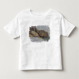 The Rocks at Vallieres, near Royan Toddler T-shirt
