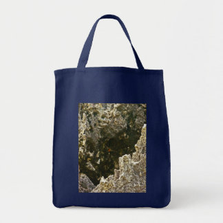 The Rocks Of Hell Tote Bag