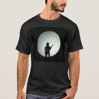 The Rockstar Within T-Shirt