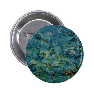 THE ROILING SEAS BUTTON
