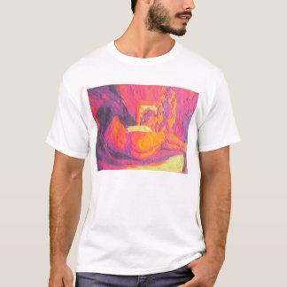 The Rokeby Venus T-Shirt