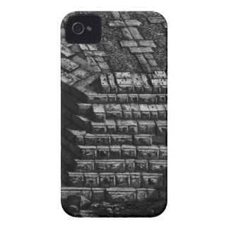 The Roman antiquities, t. 4, Plate XIV iPhone 4 Cover