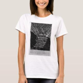 The Roman antiquities, t. 4, Plate XIV T-Shirt