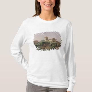 The Roman Baths, 1848 T-Shirt