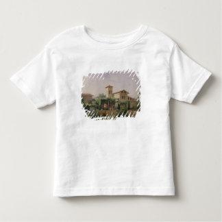 The Roman Baths, 1848 Toddler T-shirt