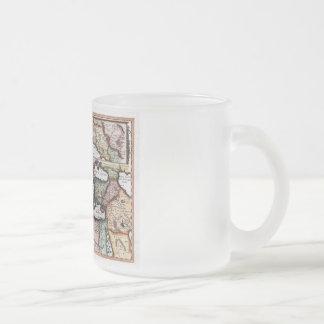 The Roman Empire Mugs