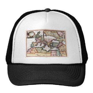The Roman Empire Trucker Hat