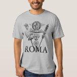 The Roman Standards (2 Sided) Shirt
