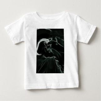 The Roman - The Roman Baby T-Shirt