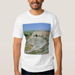 The Roman theatre, 1st-2nd centuries AD T-shirts