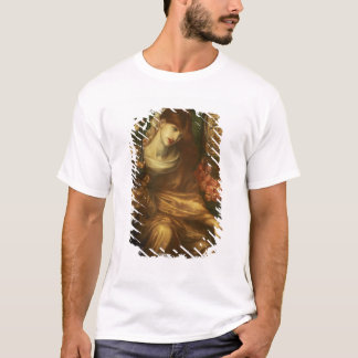 The Roman Widow, 1874 (oil on canvas) T-Shirt