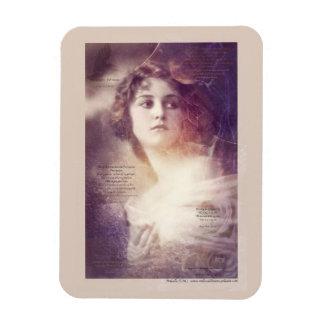 The Romance of Jane Magnet