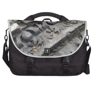 The Rome of Palatine Hill Bag For Laptop