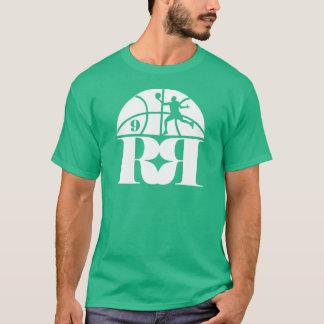 The Rondo T-Shirt