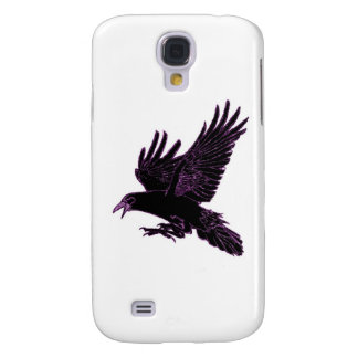 The Rook Galaxy S4 Case