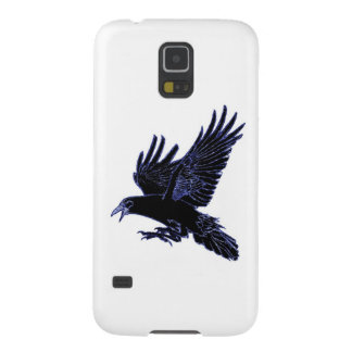 The Rook Galaxy S5 Case
