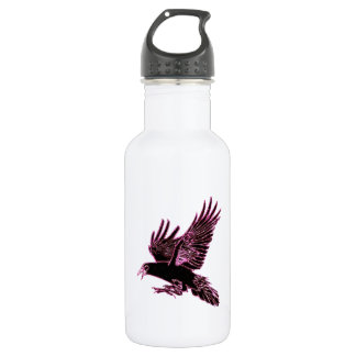 The Rook 18oz Water Bottle