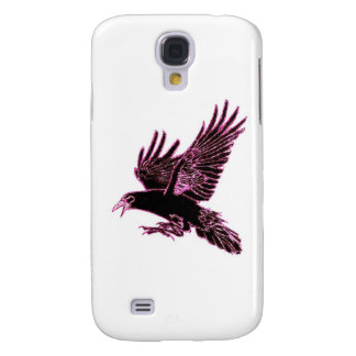 The Rook Samsung S4 Case