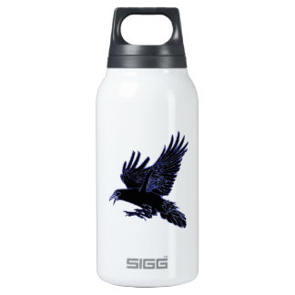 The Rook SIGG Thermo 0.3L Insulated Bottle
