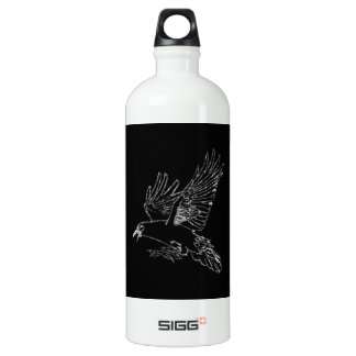 The Rook SIGG Traveler 1.0L Water Bottle