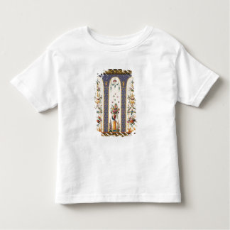 The Rooks have Returned, 1871 Toddler T-shirt