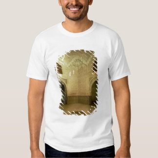 The Room of the Two Sisters  14th century T-Shirt