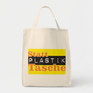 The roomy place plastic bag