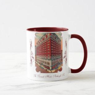 1940s Mugs - No Minimum Quantity   Zazzle