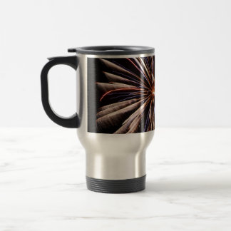 The Roots Travel Mug