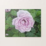 The Rose 2nd Jigsaw Puzzles
