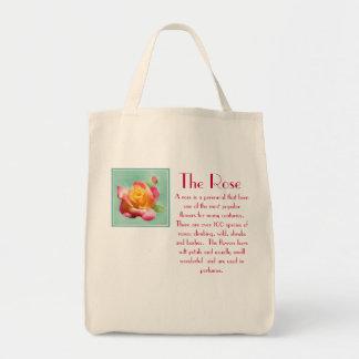 The Rose Bag