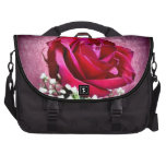 The rose bag commuter bag