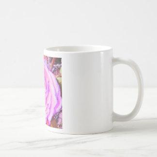 the-rose coffee mugs
