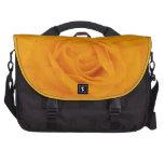 The Rose Rickshaw Commuter Laptop Bag