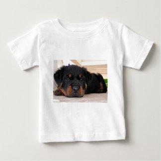The Rottie Flop Infant T-shirt