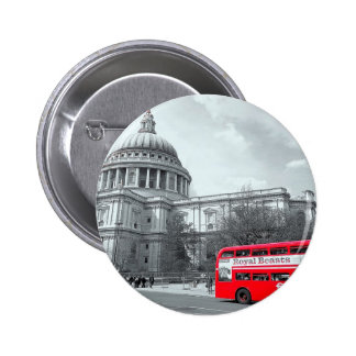 The Routemaster Final.jpg Pin