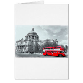 The Routemaster Final.jpg Card