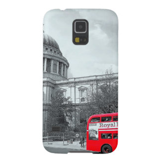 The Routemaster Final.jpg Case For Galaxy S5