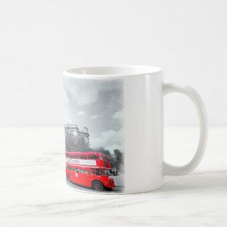 The Routemaster Final.jpg Coffee Mug